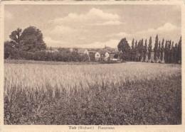 Tielt - Brabant  - Panorama - Tielt-Winge