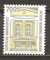 BRD 1993 - Michel 1691 ** !!! - [7] République Fédérale