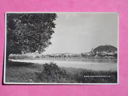HAINBURG DONAU - Hainburg