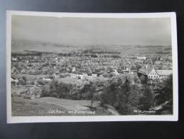 AK LOCHAU Am Bodensee Ca.1930 /// D*20356 - Lochau
