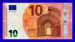"""PA "" NEDERLAND Firma DRAGHI P004 A1 UNC - EURO"