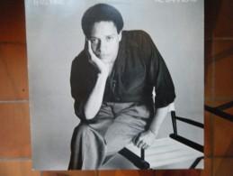Al Jarreau This Time - Jazz