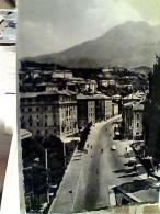 TRENTO - VIA GRAZIOLI  VB1958 FL1416 - Trento