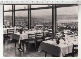 Zürich - Restaurant Zur Waid - Restaurants