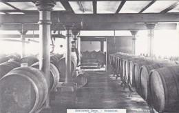 Booischot - Brouwerij Dens - De Kelders - Heist-op-den-Berg