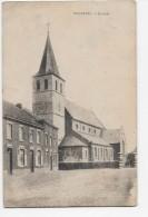 Holsbeek - De Kerk - Holsbeek