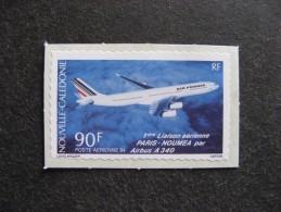 Nouvelle-Calédonie: TB PA N° 311, Neuf XX . - Aéreo