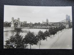 AK BRESLAU Ca.1930 /// D*20382 - Schlesien