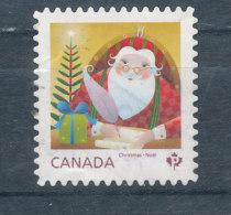 Christmas - - 1952-.... Règne D'Elizabeth II