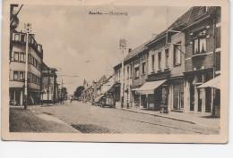 Assche - Steenweg - Asse