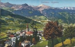 Postcard RA007109 - Austria (Österreich) Bad Hofgastein - Oostenrijk