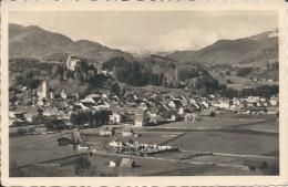Postcard RA007114 - Austria (Österreich) Neumarkt In Steiermark - Oostenrijk