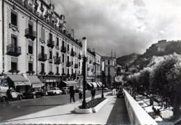 ROYAT: Boulevard Vaquez ,n°2289 - Royat