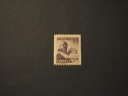 SPAGNA 1950 JEAN DE DIEU - NUOVO(++) - 1931-Oggi: 2. Rep. - ... Juan Carlos I