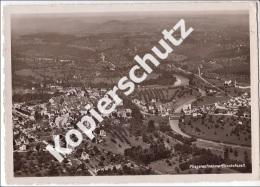 Bischofszell  1939  (z3167) - TG Thurgovie