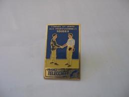 FRANCE TELECOM ROUBAIX - France Telecom