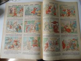 EN 120 IMAGES HISTOIRE SAINTE - Libros, Revistas, Cómics