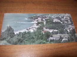 Postcard - Slovenia, Portorož      (S 184) - Eslovenia