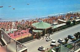 BORGHETTO SANTO SPIRITO La Playa - Savona
