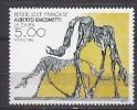 M3708 - FRANCE Yv N°2383 ** ART - Unused Stamps