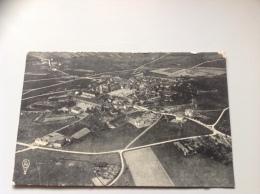 1536 - PFALZBURG I. Lothr. (PHALSBOURG) - 1918 - Phalsbourg