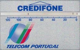 Telefonkarten Portugal  Nr.  208C - Portugal