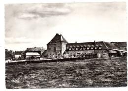 Ocquier Hotel Du Val - Clavier