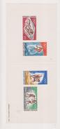 Yvert Bloc 11 ** Neuf Sans Charnière JO Mexico 1968 - Gabon (1960-...)