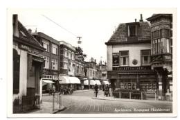 Apeldoorn Hoofdstraat - Apeldoorn