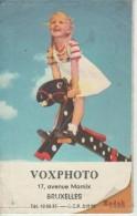 Pochette De Photos Des Années 50 - Kodacolor - Ohne Zuordnung