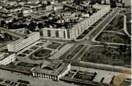CARTE  POSTALA   VEDERE  DIN CONSTANTA    (NUOVA) - Romania