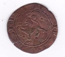 Espagne - Charles 1er - 1515- 1555 - Espagne