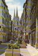Bayonne - Rue Port Neuf - Bayonne