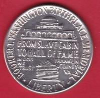 Etats Unis Half Dollar 1946 Washington - SUP - 1916-1947: Liberty Walking
