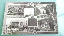 RABATN° DE CASIER265 BBCIRCULE - Ansichtskarten