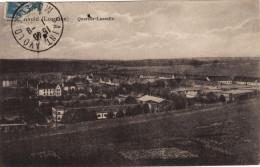 Saint-Avold - Quartier Lassalle - Saint-Avold