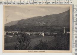 Toppo Udine  Panorama - Udine