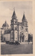 10443-ACIREALE(CATANIA)-CATTEDRALE-1939-FP - Acireale