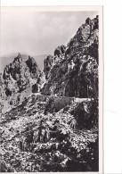 25764 Calanches De Piana , Site Grandiose  -2165 La Cigogne - - Ajaccio