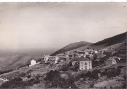 25766 Ersa ( Cap Corse ) - Ed Miramont 92 -