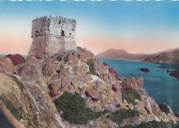 25771 Corse Porto - 2648 Tomasi - Colorisée