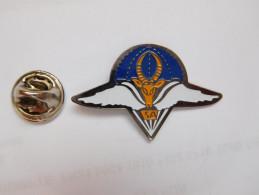 Armée Militaire , SA , Parachutisme , Para - Militair & Leger