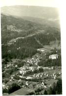 Autres. Murau. Steiermark. - Autriche