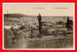 54 - VANDELAINVILLE --  N° 303 - Vandoeuvre Les Nancy