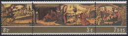 Malta 1975 Nº 513/15 Nuevo - Malta