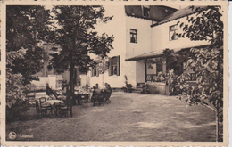 "Hotel ""De Klok"" Zutendaal. Lusthof. - Zutendaal"