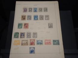 HAWAI - Collection - A Voir - Lot N° 15587 - Hawaii