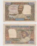 FIVE POUNDS 1990 - N°  BC35 269945 - 1952-… : Elizabeth II