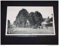 Belgium Lommel Gemeente Plein__(7806) - Lommel