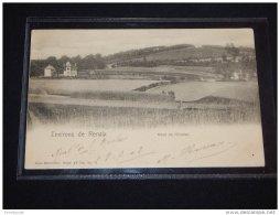 Belgium Renaix Mont De L'Enclus -07__(7390) - Renaix - Ronse
